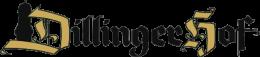 Hotel Dillinger Hof Logo